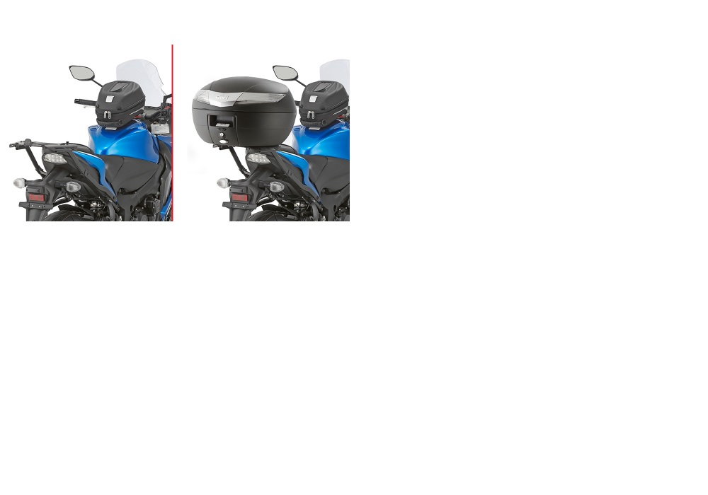 TUBO per parti standard ATE 03.3538-0005.1